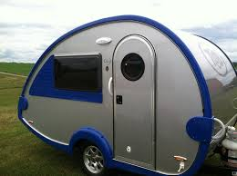 Teardrop Camper With Bathroom Miller Trailer Sales Trailer Models T B Trailers