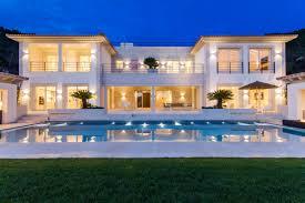 Immobilien Villa Kaufen Port Andratx Villa Neubau Luxus Villa Kaufen Contact