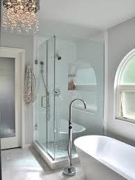 master bath showers master bath shower houzz