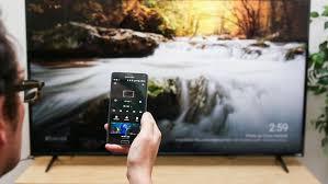 amazon black friday 60 vizio vizio e series 2017 60 to 80 inch review cnet