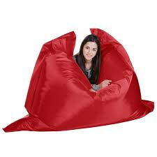 beanbag superbrand 100k sold bean bag chairs u0026 giant bean