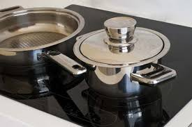 Which Induction Cooktop Is Best Best Induction Ready Cookware Sets 2017 Foodal