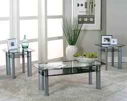 adorable american freight coffee tables on luxury home interior
