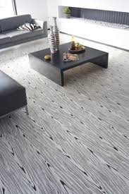 preview ultramodern grey sheet vinyl flooring patterns