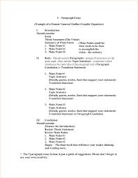 5 paragraph sample essay creativity essay introvert essay hbs essays hbs essays oglasi hbs essay format example template essay format example