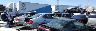lexus wrecking brisbane dorris auto wreckers hayward ca