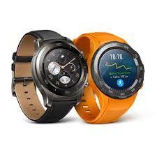huawei watch black friday amazon huawei watch 2 wearables huawei global