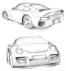 best 25 car sketch ideas on pinterest car design sketch
