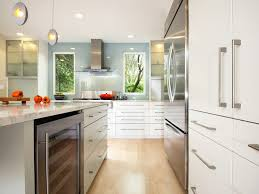 modern kitchen cabinet hardware kitchen decoration