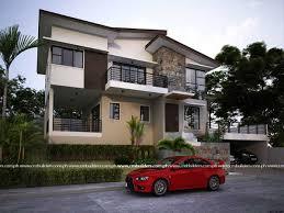 Best Modern Zen House Design by Zen Home Design Home Design Mannahatta Us