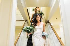 wedding photographers seattle anacortes wedding seattle wedding photographer