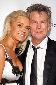 how tall is yolanda foster hw yolanda foster may be old but she is very beautifullll things to