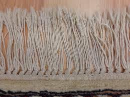 Oriental Rug Liquidators Oriental Rug For Sale Roselawnlutheran