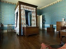 antebellum home interiors carnton plantation photos carnton plantation bedroom