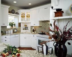 kitchen display ideas staggering corner display cabinet decorating ideas images in