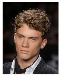 hairstyles for large heads hairstyles for men with large heads hairstyles for men with big