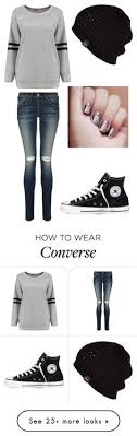 ugg sale junior by jazelle aeronica on polyvore featuring h m chicnova