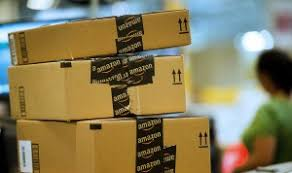 top 10 same day delivery top 10 best cyber monday deals on stories