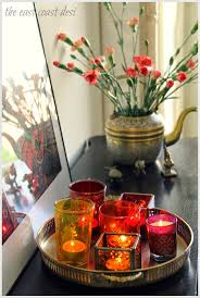 Diwali Decoration Ideas For Home 20 Best Diwali Decor Ideas Images On Pinterest Indian Festivals