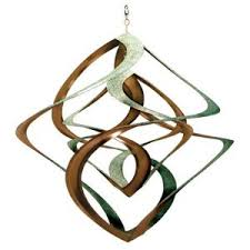 discount wind spinners on hayneedle wind spinners on sale
