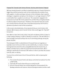 real estate partnership agreement printable sample letter of