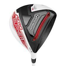black friday golf bag deals save on discount taylormade golf equipment hurricane golf