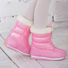 s winter boots size 9 children s boots size 9 mount mercy