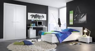 jugendzimmer wandfarbe junge ideen zur wandgestaltung mit farbe