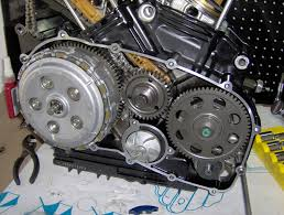 vn900 clutch cable replacement issues kawasaki motorcycle forums