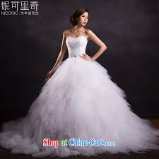 richie wedding dress richie wedding dresses summer 2015 new stylish and wiped his chest