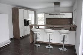 küche günstig gebraucht gebraucht küchen köln kreative bilder für zu hause design