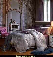 gothic room decor decorating theme bedrooms maries manor gothic style bedroom