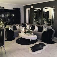 Living Room Ideas With Black Furniture Pinterest Claudiagabg Mirror Ideas Pinterest Living Rooms