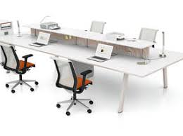 office benching systems benching systems workstations for the office steelcase