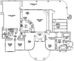 luxury custom home floor plans luxury custom home building in scottsdale arizona