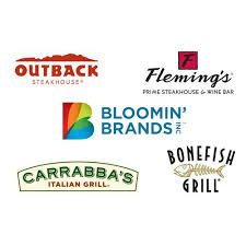 flemings gift card mlb auction