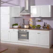 küche günstig mit elektrogeräten komplett küchen günstig mit elektrogeräten kc3bcchen gc3bcnstig