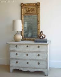 mirror for the swedish house pinterest vignettes swedish