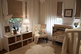 White Bedroom Blinds - designs ideas white bedroom with white modern bed and white