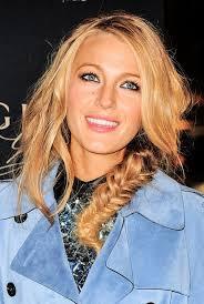 hair goddess lively hairstyles best braids