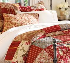 Pottery Barn Tropical Bedding Best 25 Pottery Barn Quilts Ideas On Pinterest Pottery Barn