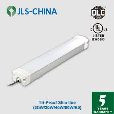 T5 Light Fixtures For Sale by T5 Lowes Fluorescent Light Fixtures T5 Lowes Fluorescent Light