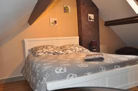 booking chambre d hote bed and breakfast chambres d hôtes l alezan orry la ville