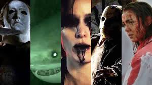 upcoming horror movies 2017 new coming soon 2017 2020