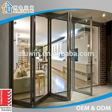 Cost Of Patio Doors by Folding Patio Doors Cost Barn And Patio Doors