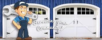 St Louis Garage Door by Ace Garage Door U0026 Opener Orlando Fl 32812 Yp Com