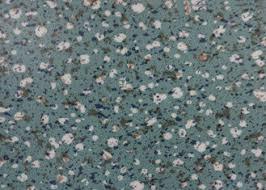 pvc vinyl flooring china lvt click flooring supplier