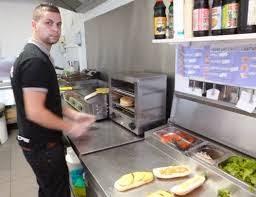 cuisine restauration rapide revalorisation des salaires et travail de nuit pour 2015 en