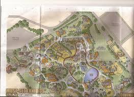 Map Of Cincinnati Zoo Tails Cincinnati Zoo Review 8 11 12