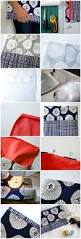 13 best diy sewing tutorials images on pinterest sewing